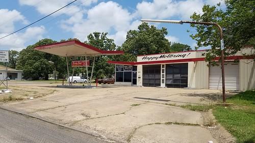 gasstations servicestations enco texas us271