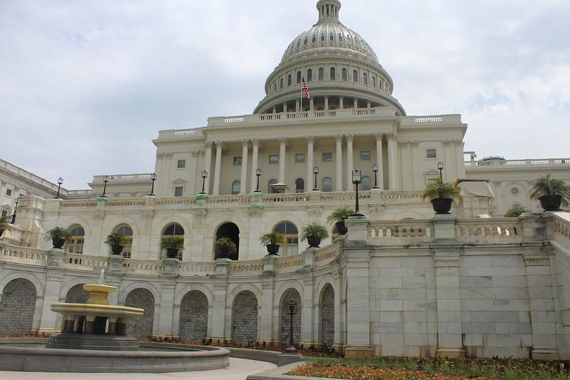 Legislative Fly-In 2019
