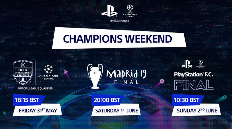 47958437692 c0ec41a959 c - So feiert ihr das Champions-Wochenende mit PlayStation