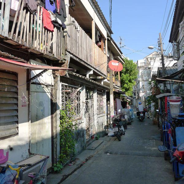 040-Thailand-Bangkok