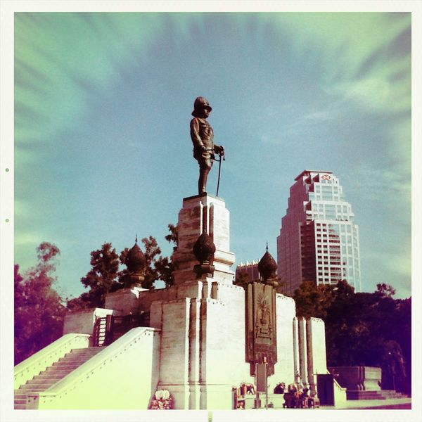 037-Thailand-Bangkok