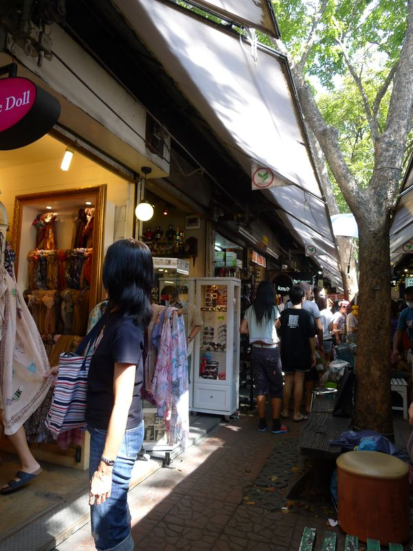 016-Thailand-Bangkok