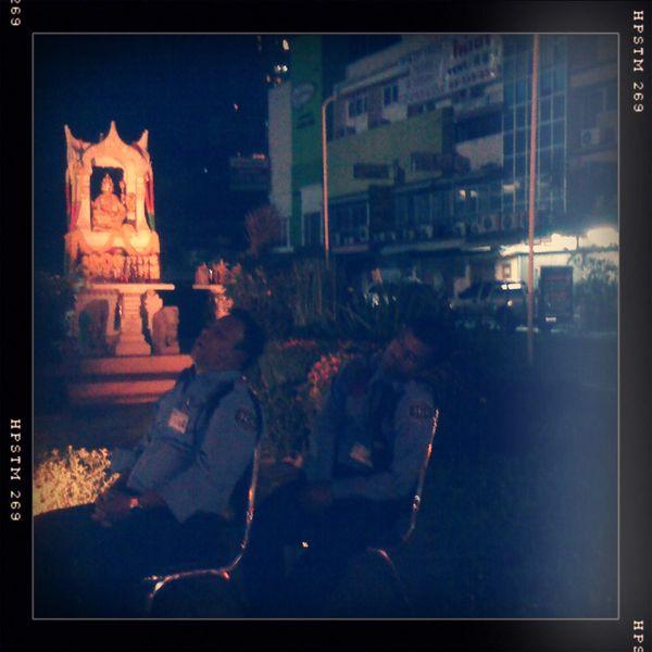 015-Thailand-Bangkok