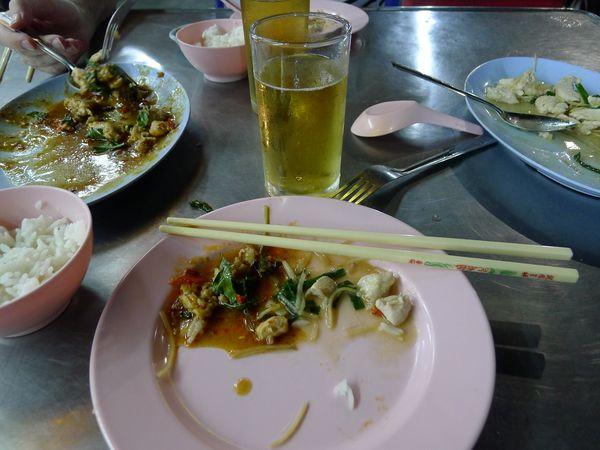 013-Thailand-Bangkok