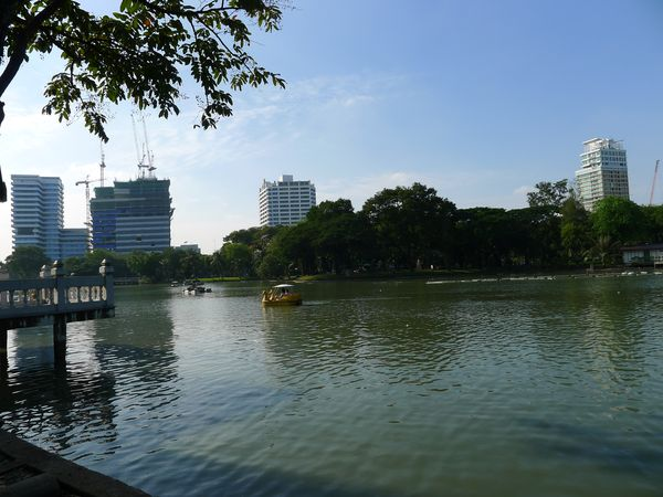 036-Thailand-Bangkok