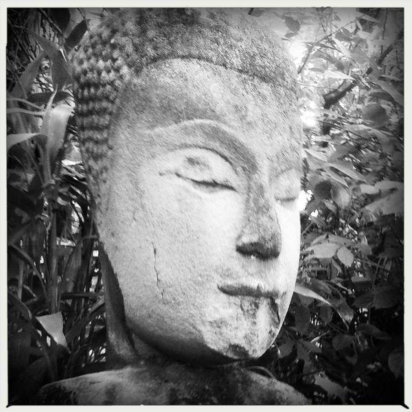 052-Thailand-Bangkok