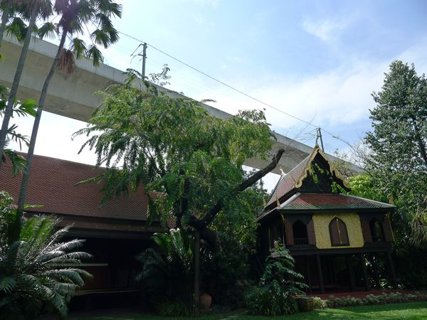 048-Thailand-Bangkok
