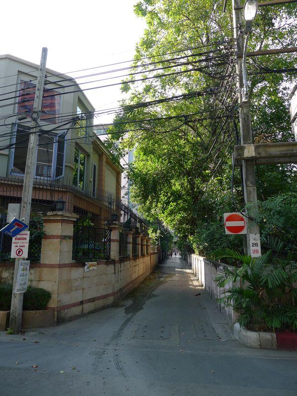 041-Thailand-Bangkok