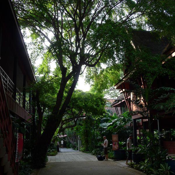 059-Thailand-Bangkok