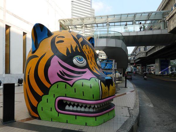 058-Thailand-Bangkok