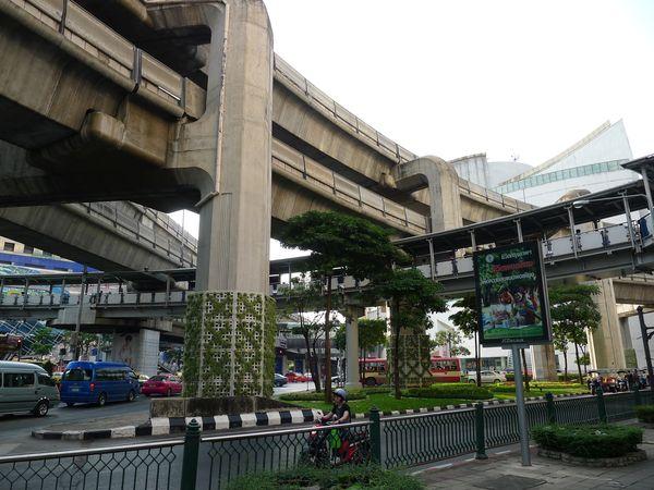 057-Thailand-Bangkok