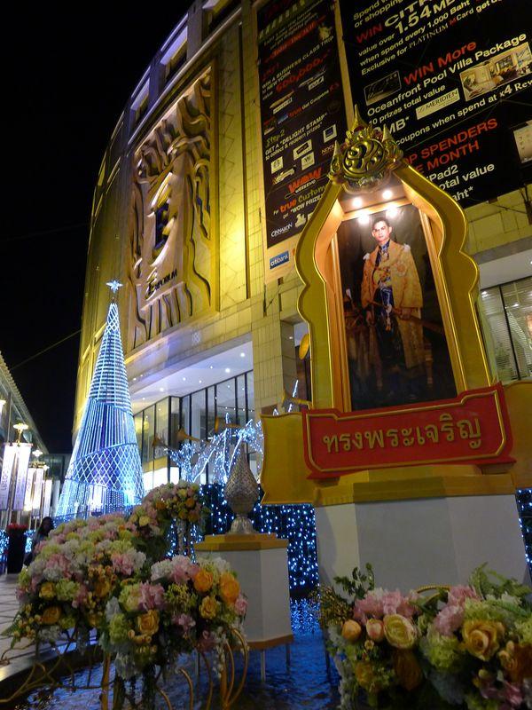 024-Thailand-Bangkok
