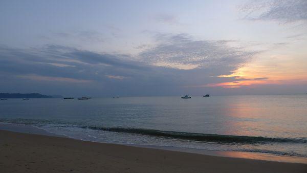 094-Thailand-Khao Lak