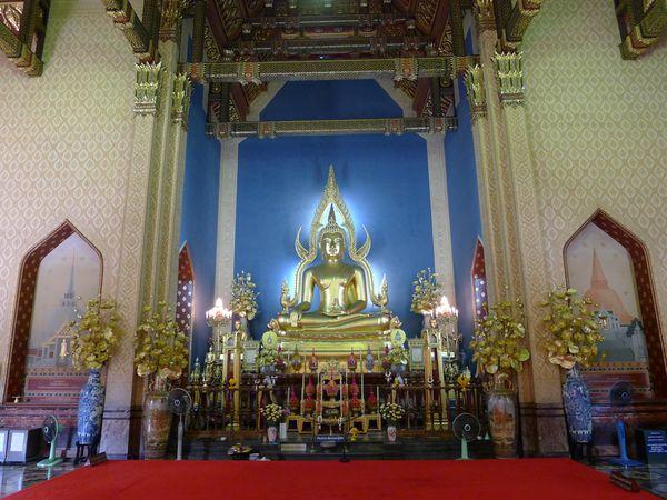069-Thailand-Bangkok