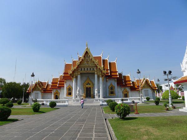 067-Thailand-Bangkok