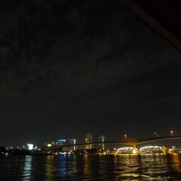 082-Thailand-Bangkok