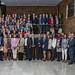 342 3rd COPOLAD II Bi-regional Conference