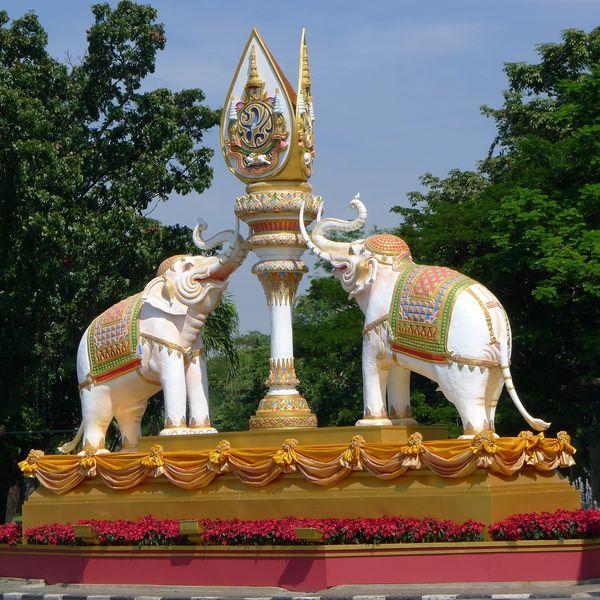 066-Thailand-Bangkok