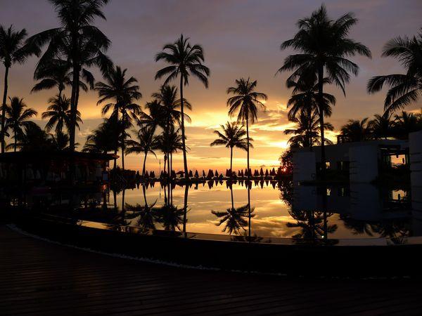 087-Thailand-Khao Lak