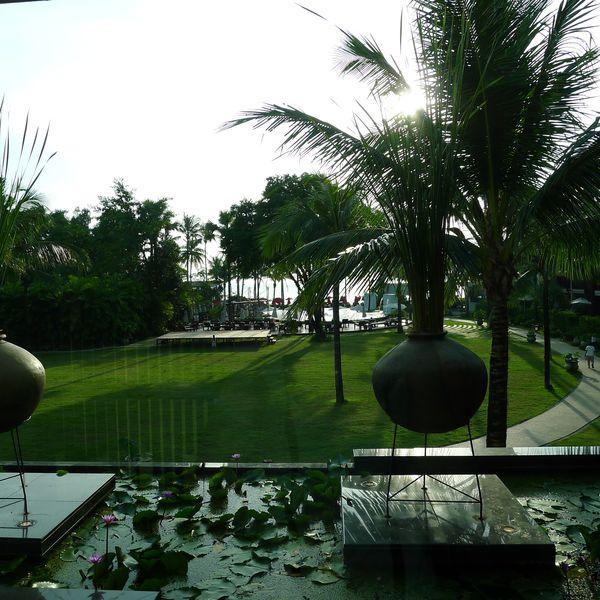 083-Thailand-Khao Lak