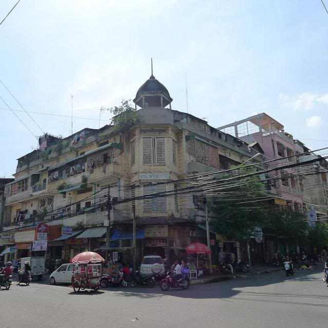 012-Cambodia-Phnom Penh