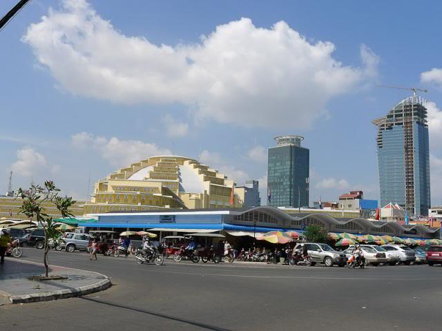 015-Cambodia-Phnom Penh