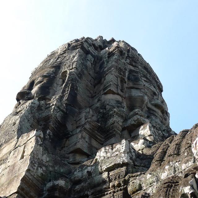 038-Cambodia-Angkor