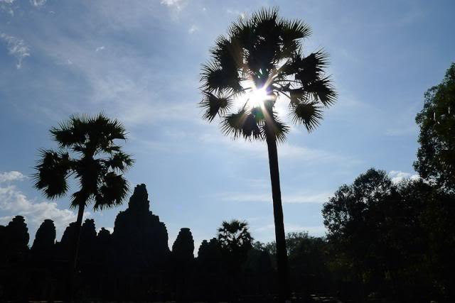 037-Cambodia-Angkor