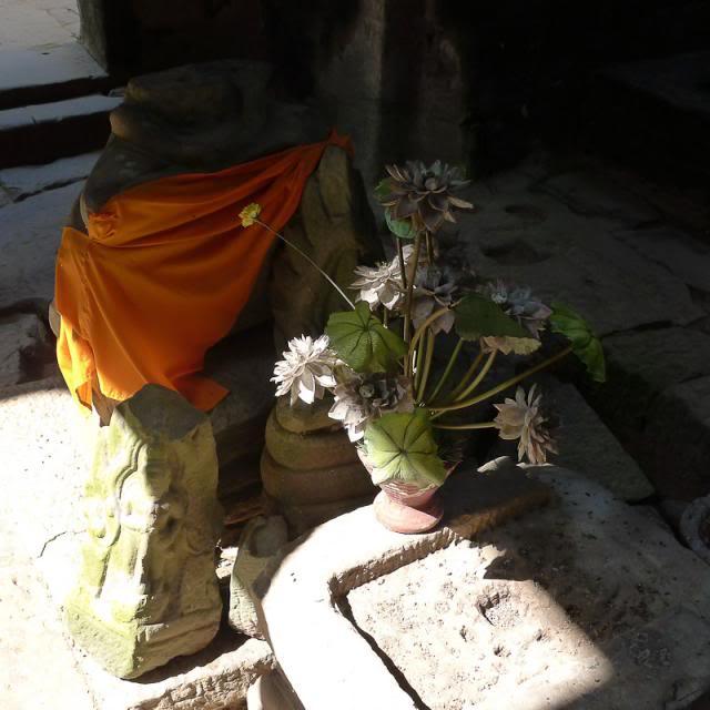 031-Cambodia-Angkor