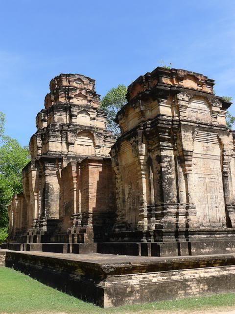 028-Cambodia-Angkor