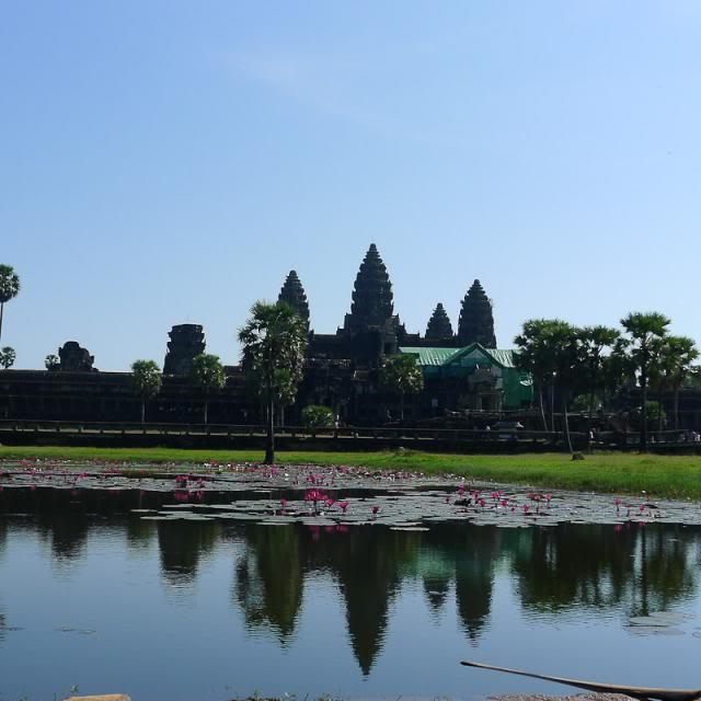 023-Cambodia-Angkor