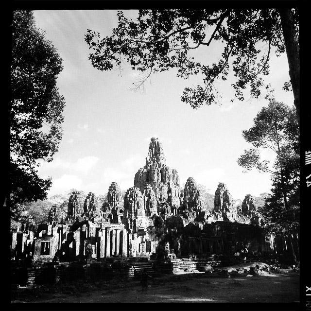 039-Cambodia-Angkor