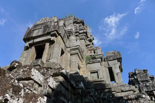 036-Cambodia-Angkor