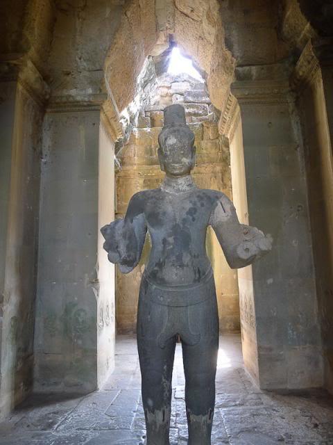 027-Cambodia-Angkor