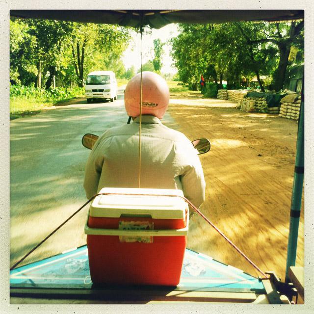 022-Cambodia-Angkor