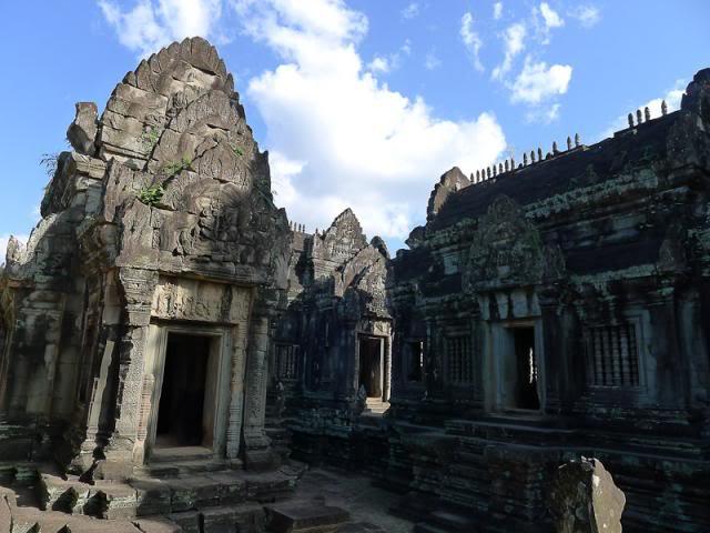 049-Cambodia-Banteay Samre