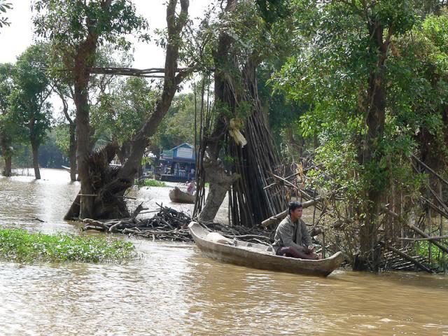 054-Cambodia-Tonle Sap