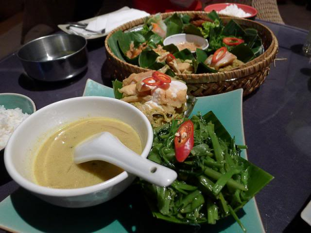 051-Cambodia-Siem Reap