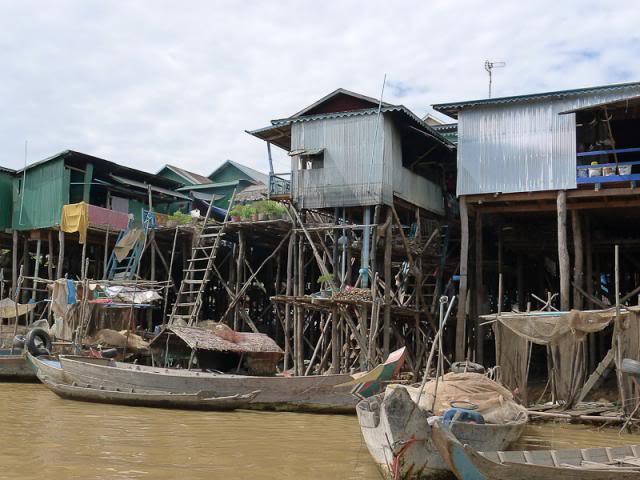 053-Cambodia-Tonle Sap