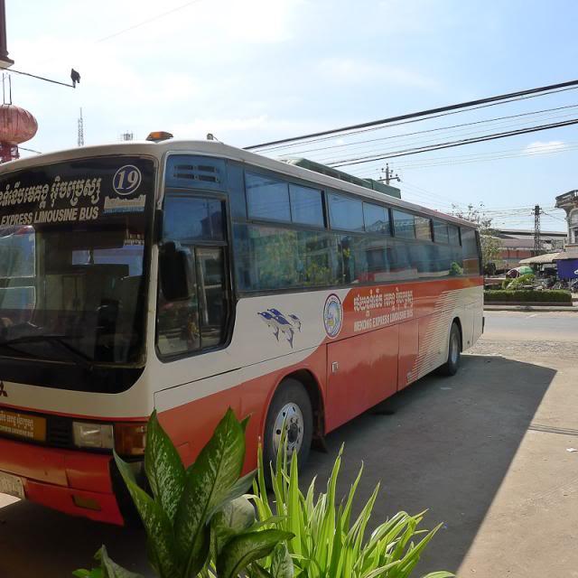 021-Cambodia-Phnom Penh