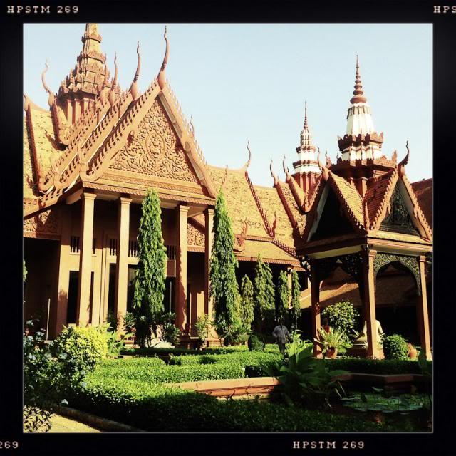 018-Cambodia-Phnom Penh
