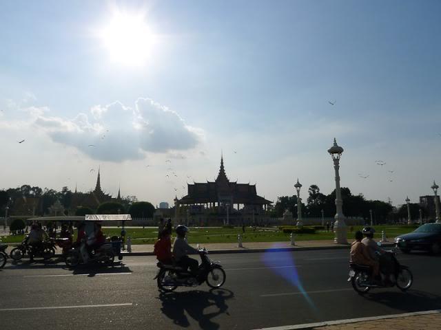 002-Cambodia-Phnom Penh