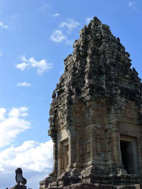 060-Cambodia-Roluos