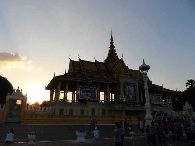 067-Cambodia-Phnom Penh