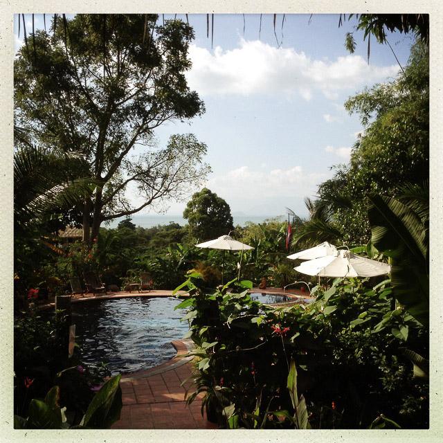 071-Cambodia-Kep