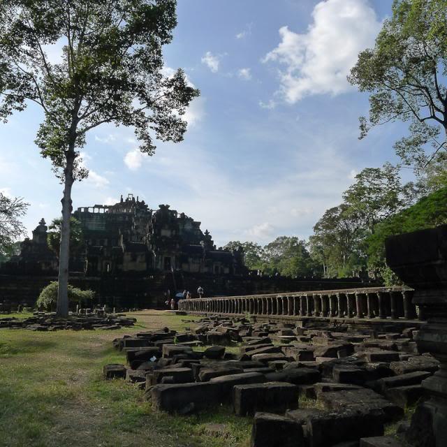 040-Cambodia-Angkor