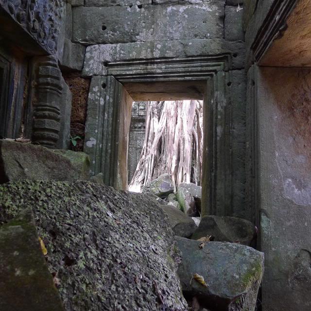 034-Cambodia-Angkor