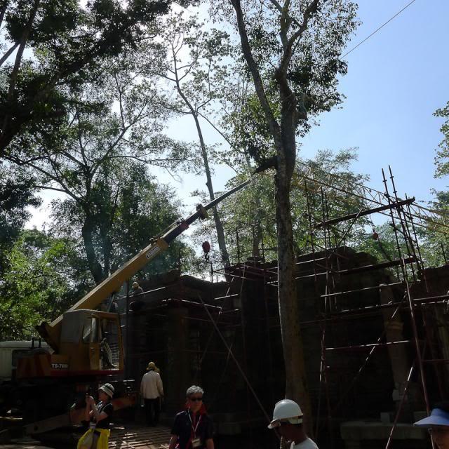 033-Cambodia-Angkor