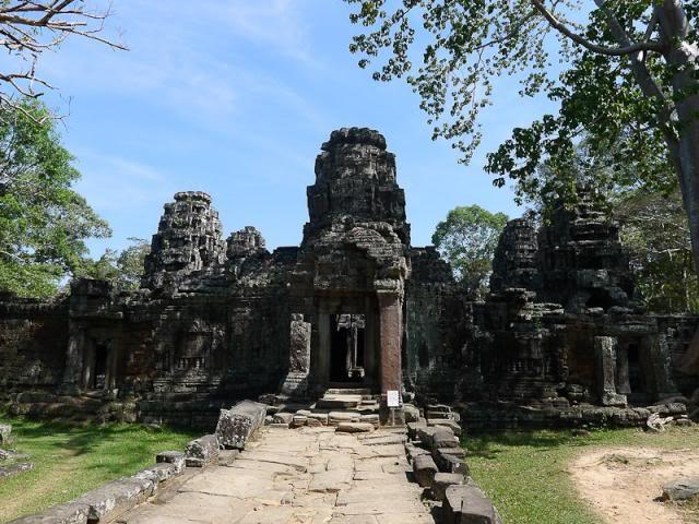 030-Cambodia-Angkor