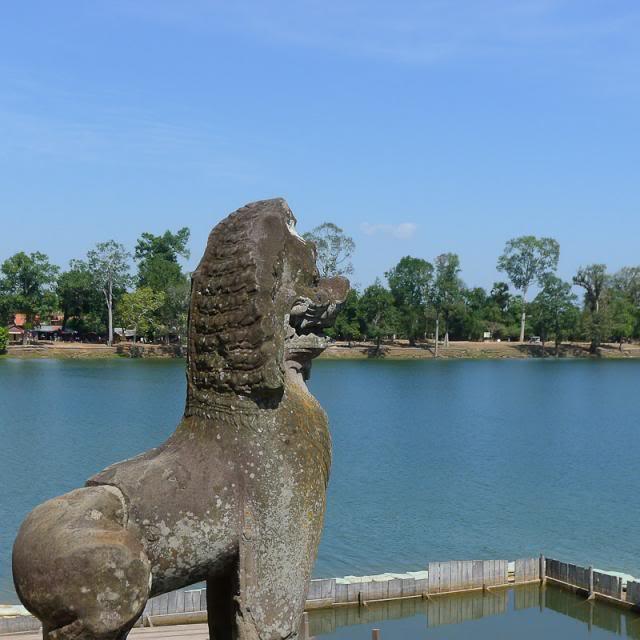 029-Cambodia-Angkor